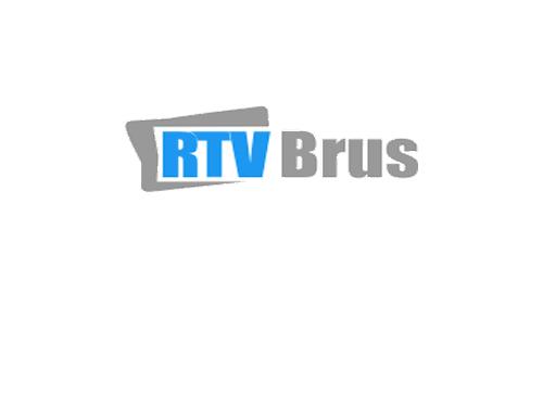 Radio Brus