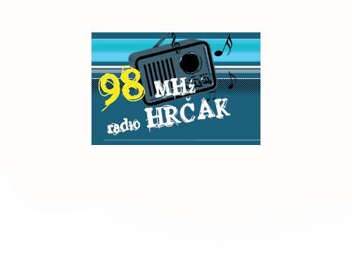 Radio Čakovec