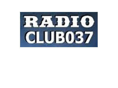 Radio Club 037