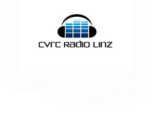 Radio CVRC