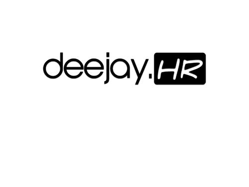 Radio Deejay