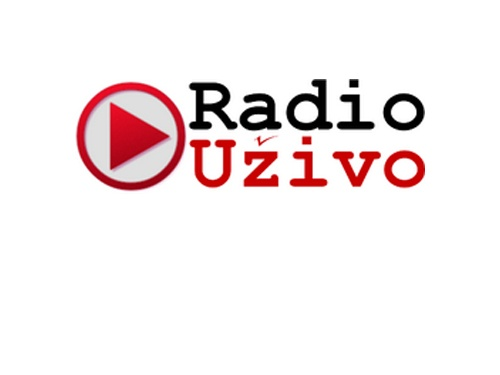 Radio Web Station