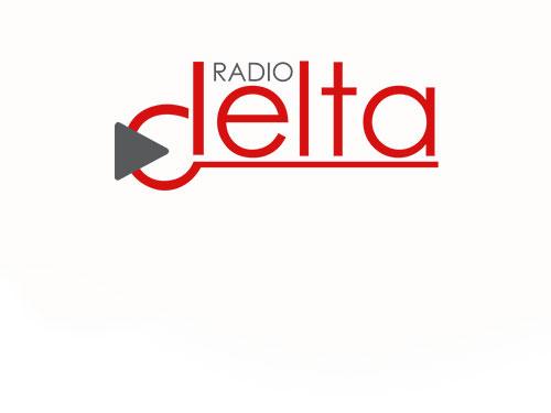 Radio Delta Folk