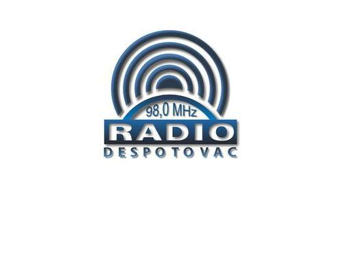 Radio Despotovac