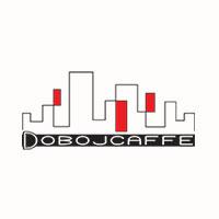 Radio Doboj Caffe