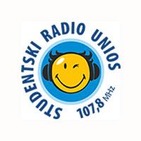 Radio Etfos