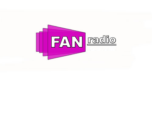 Radio Fan