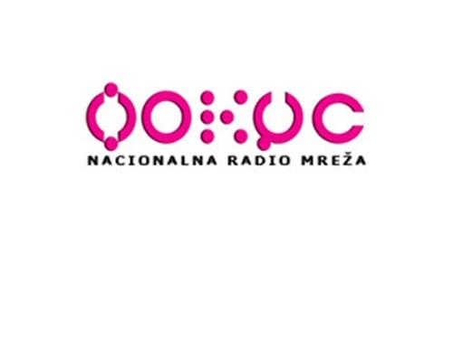 Radio Fokus