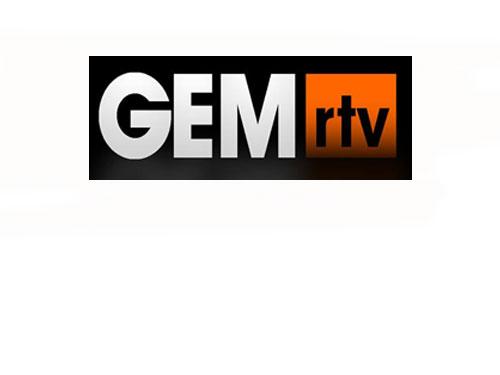 Radio Gem