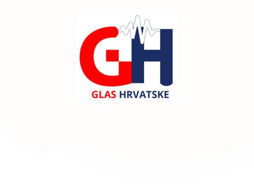 Radio Glas Hrvatske