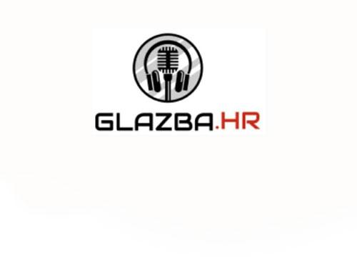 Radio Glazba HR