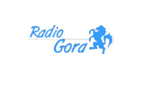 Radio Gora