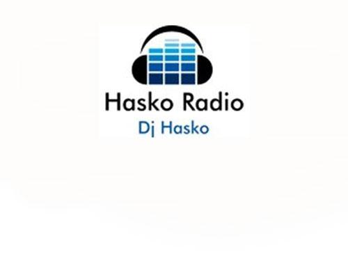 Radio Hasko
