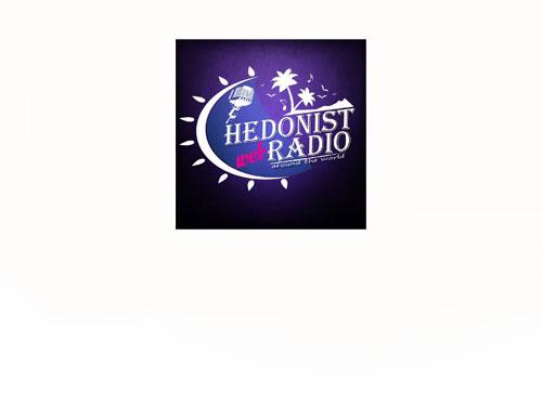 Radio Hedonist