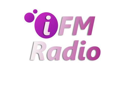 Radio iFM World