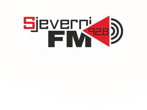 Radio Ivanec