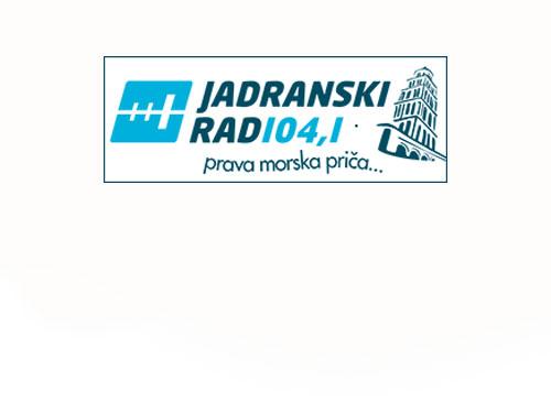 Radio Jadranski