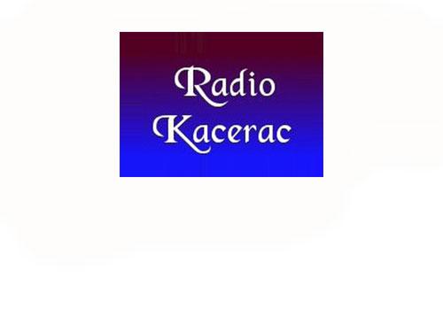 Radio Kačerac