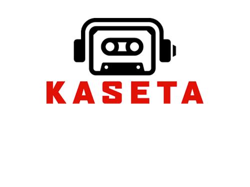Radio Kaseta