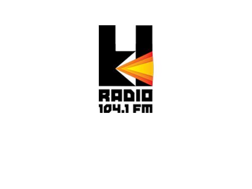 Radio Kl Eurodom