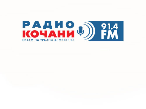 Radio Kočani