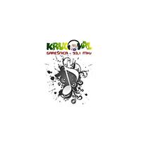 Radio Krugoval