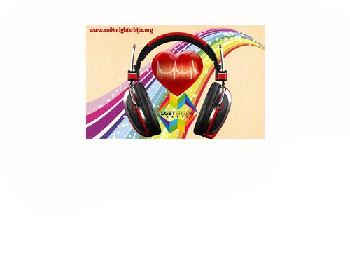 Radio LGBT