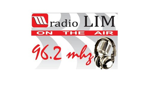Radio Lim