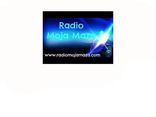 Radio Maza