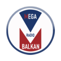 Radio Mega Balkan