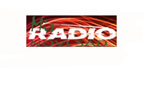 Radio MIS