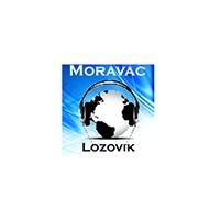 Radio Moravac