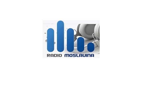 Radio Moslavina