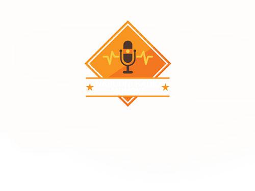 Radio Narodni Milvoki