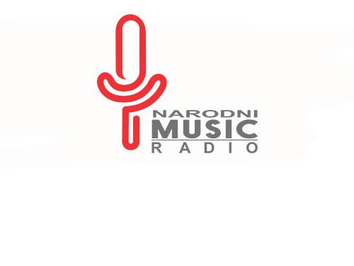 Radio Narodni SNR