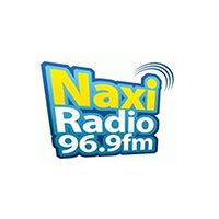 Radio Naxi Mix