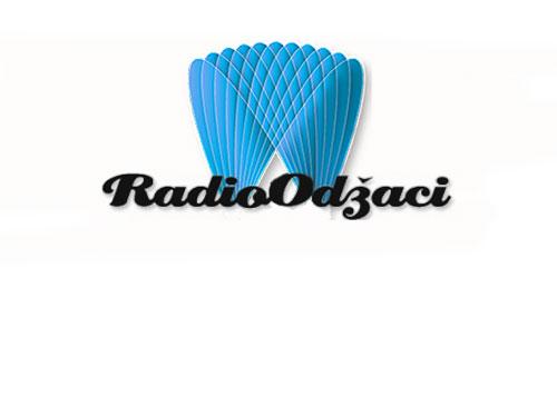 Radio Odzaci