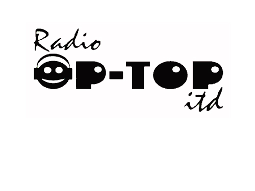 Radio OP TOP