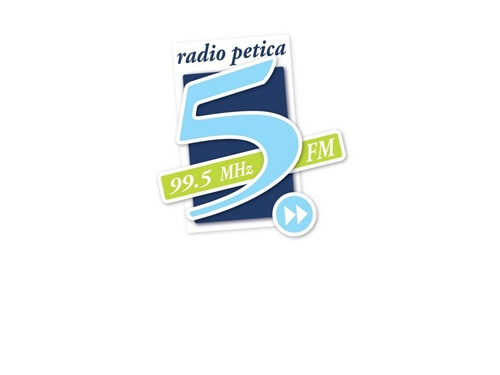 Radio Petica
