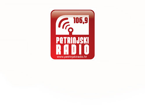 Radio Petrinjski