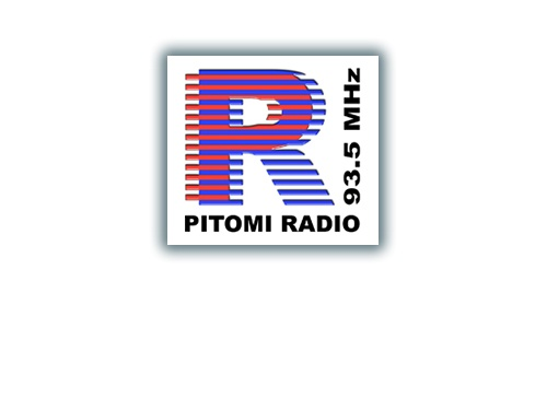 Radio Pitomi