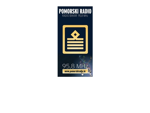 Radio Pomorski Bakar