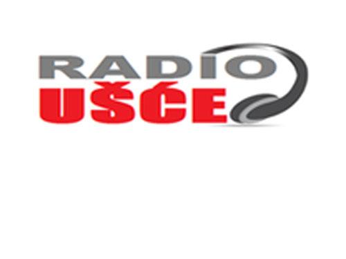 Radio DJ Gogy
