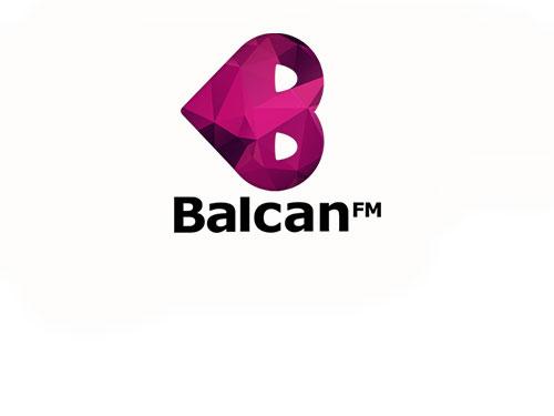 Radio Balcan FM