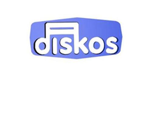 Radio Diskos