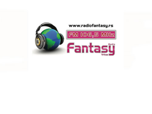 Radio Naxi Fantasy