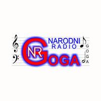 Radio Goga
