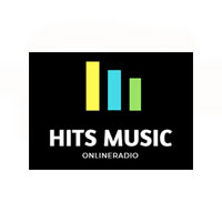 Radio Hits Music