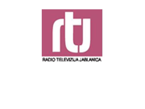 Radio Jablanica