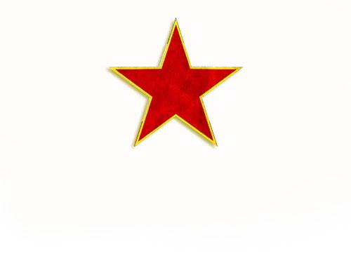 Radio Jugoslaveni